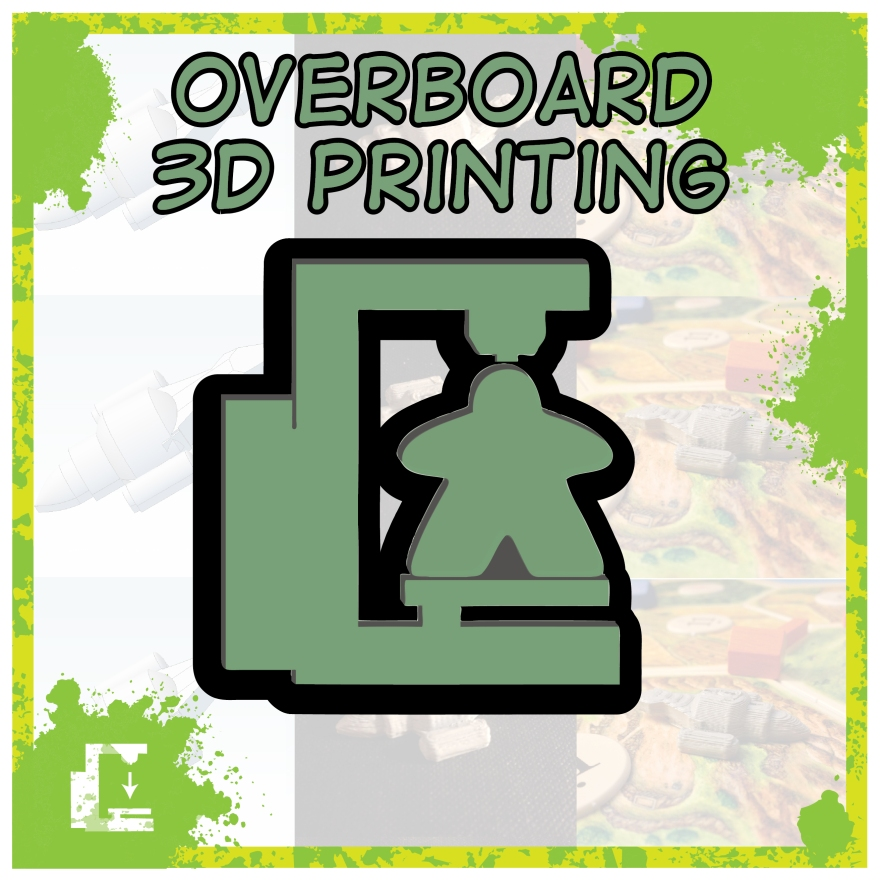overboardprintingicon-02
